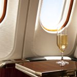 New Business Jet Interiors Zone confirmed for Aircraft Interiors Expo 2021