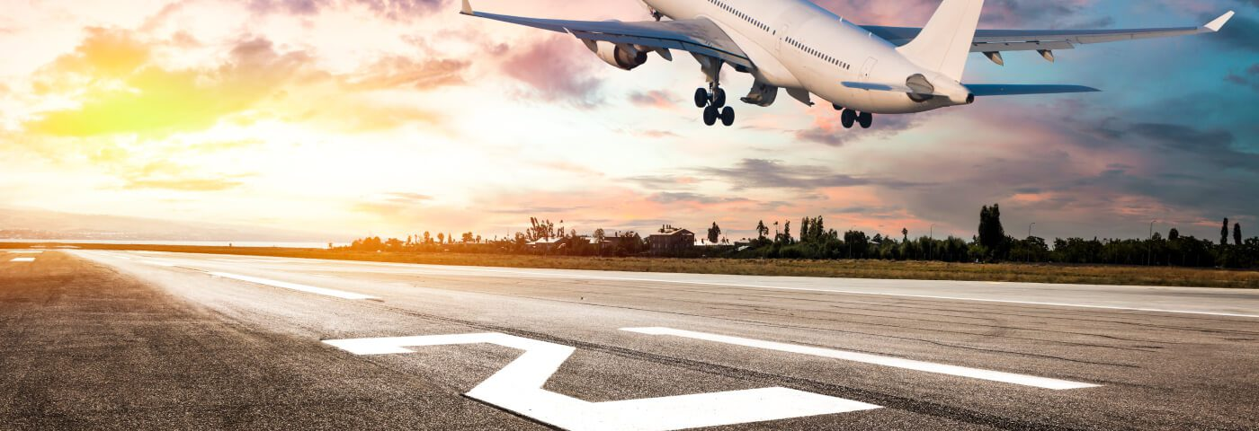 The key trends airlines will follow in 2021