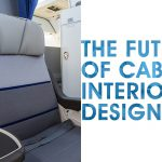 The future of cabin interior design