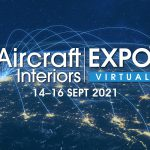 AIX transitions to a virtual event in 2021