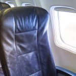 New Surface Coatings and Materials Making Aircraft Cabins Safer