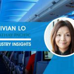The Future of Customer Experience Onboard with Vivian Lo, Cathay Pacific
