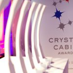 Crystal Cabin Awards Reveals Shortlist for New Categories