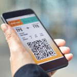 The Digital Journey Onboard Airlines is just Beginning
