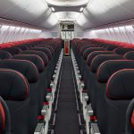 Narrow-body Aircraft Present New Challenges for Seat Designers