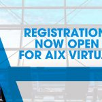 Registration opens for AIX Virtual