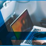 The passenger experience industry reconnects as AIX Virtual platform goes live