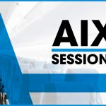 AIX Sessions look to the future of cabin interiors with roster of experts