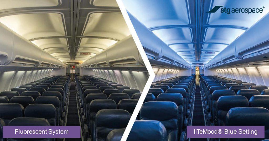isle airplane