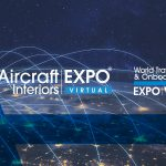Global passenger experience industry gathers at AIX Virtual